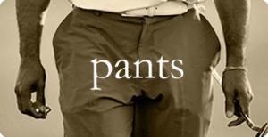 second-mens-pro-pants