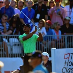 Honda Classic 2014: Beware of the Bear Trap