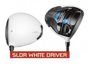 new headline may 2014 golf ger newsletter sldr driver