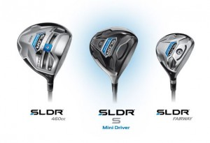 sldr mini driver headline