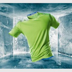 Adidas Climachill Cooling Technology to Keep You Cool: How to Cope With the Heat