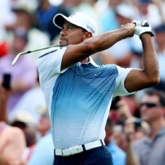 Woods on PGA Championship 2014: Valhalla Golf Club