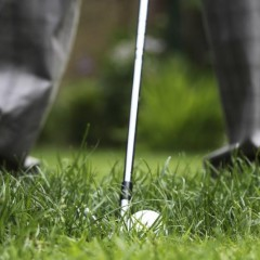 DO YOU KNOW THE DIFFERENCE BETWEEN A FAIRWAY WOOD AND A HYBRID?