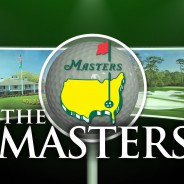 The Masters,How Spieth Lost, Willet Wins the 80th Masters Golf Tournament