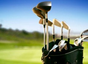 New Arrivals Here: Men and Women Golf Equipment:Get Fit To Win