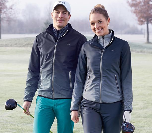 5722-golf