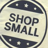 SHOP SMALL SATURDAY – GOLF GEAR – LADIES PRO SHOP